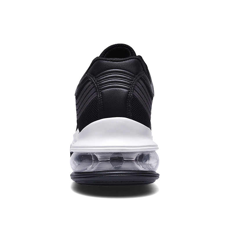 Times New Roman Mode Winter Turnschuhe Männer Casual Für Männliche Schuhe Erwachsene Schuhe Schuhe Hohe Qualität Plus Größe 39 ~ 46