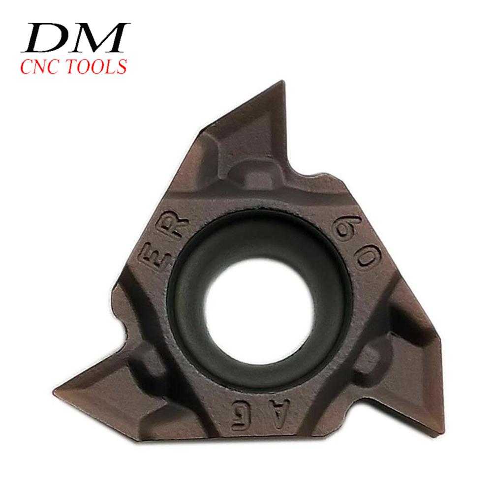2 x Anti-backlashed DFU2005-2500mm Dual Ballscrew/&BF15//BK15/&8*12mm Coupling