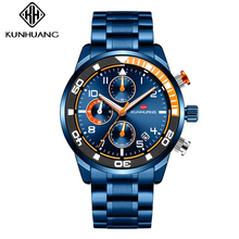 Top Brand Luxury Mens Watches Male Clock Date Sport Military Clock Leather Strap Quartz Business Men Watch Gift Relogio Masculio men watch luxury mens watches male clocks date sport military clock leather strap quartz business top brand relogio masculino
