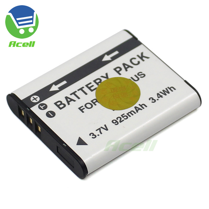 GB-50 GB-50A Battery For GE G100 PJ1 J1470S Camera DV1 DVX Digital Camcorder