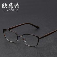 2020 okulary do czytania okulary do czytania okulary komputerowe okulary okulary okulary gafas de lectura mujer XFT072 tanie tanio GUANGDU Unisex Przezroczysty Akrylowe 5 4cm Stop Worn by presbyopic