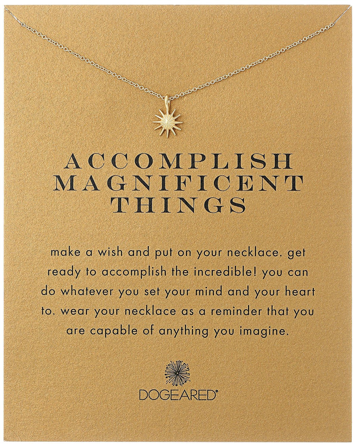 Card Creative European and American Golden Sun God Shining Alloy Clavicle Short Simple Necklace
