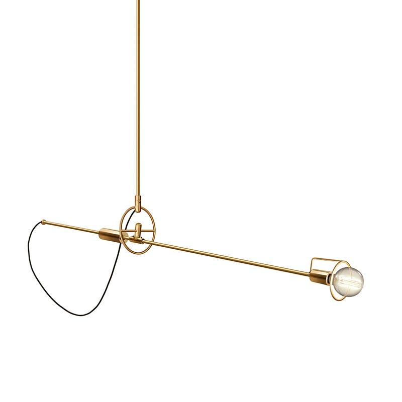 Japan  Hanging Ceiling Lamps Hanging Lamp Iron   Living Room  Bedroom Industrial Lamp Pendant Lights Hanglamp