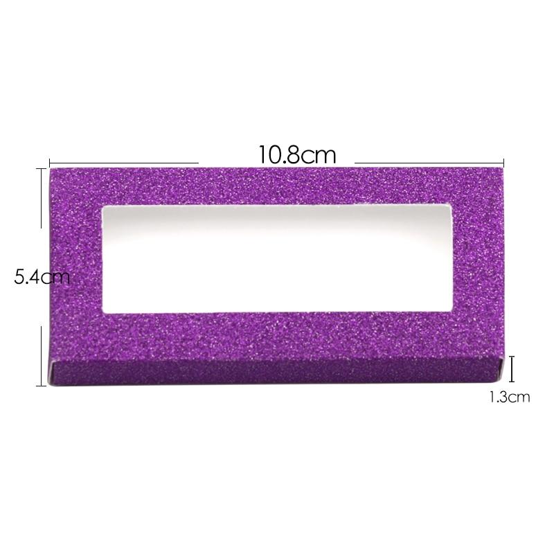 紫色带单位