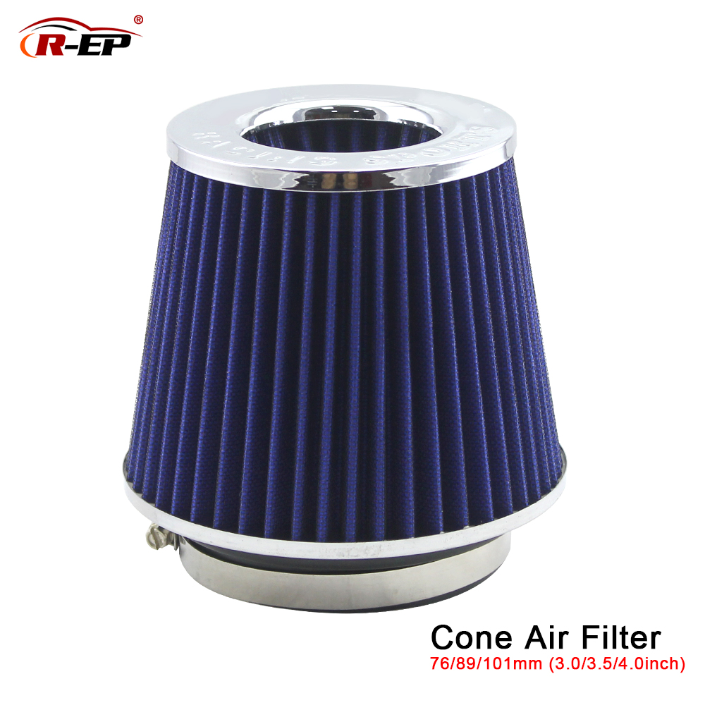 Stainless Steel Exhaust Tube Cone//Pipe Reducer with 80mm Height 3.5 to 4 89mm to 101mm