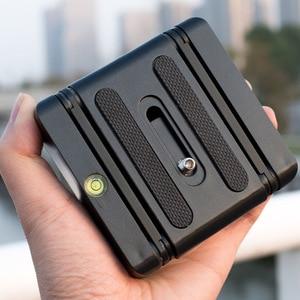 Z Shape Camera Tripod Folding Gimbal Mount Holder Head Bracket Stable For Studio JHP-Best