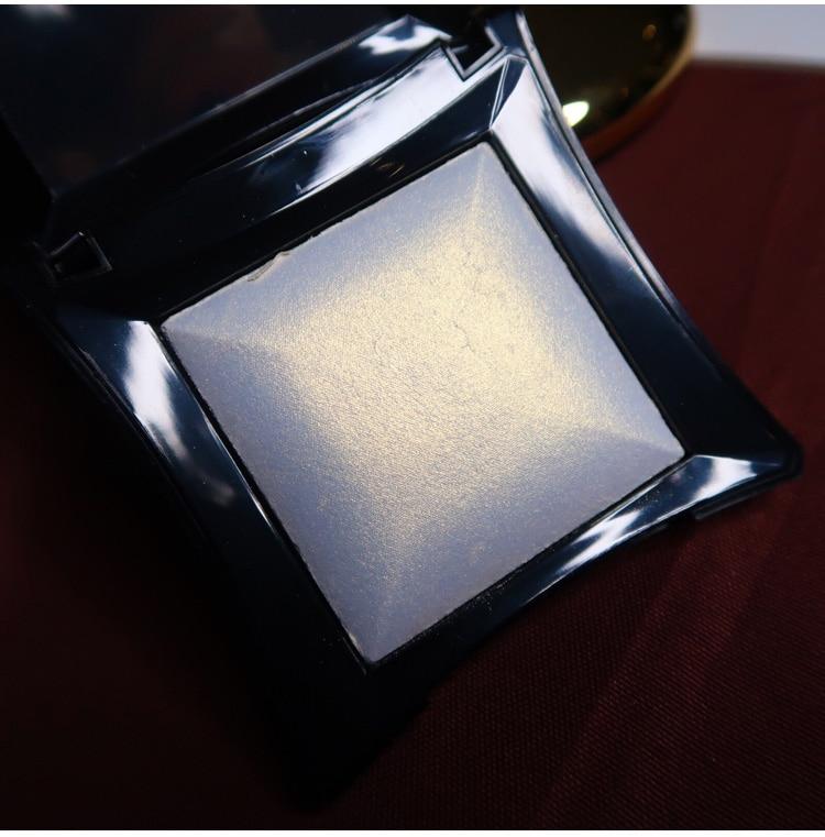 3d highlighter bronzer paleta maquiagem brilho rosto 04