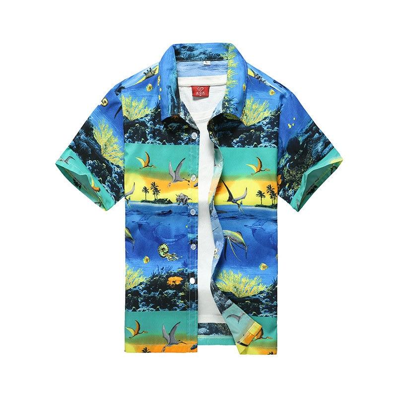 衬衫1 (7)