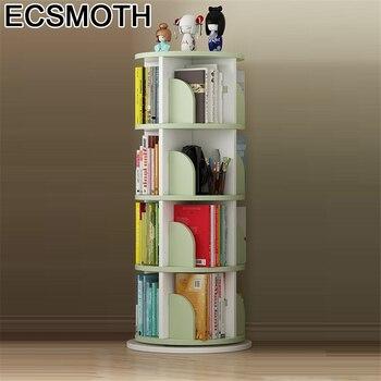 Estante De Cocina Industrial Para libros, estante Para el hogar, decoración De...