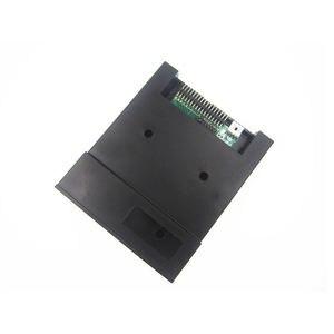Image 2 - קמעונאות גרסה Sfr1M44 U100K שחור 3.5 אינץ 1.44Mb Usb Ssd כונן התקליטונים אמולטור עבור Yamaha Korg רולנד אלקטרוני מקלדת Gote