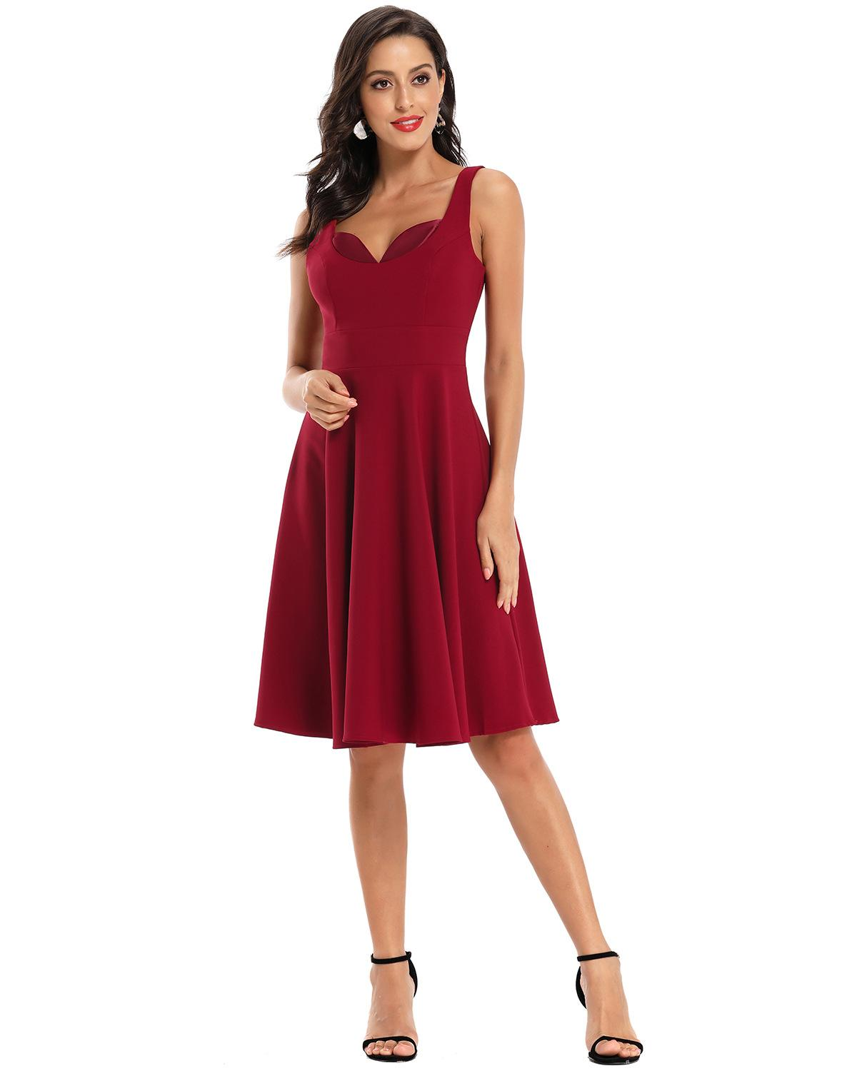 Short   Cocktail     Dresses   Sweetheart Crystal Club Party Gown Real Picture vestidos de coctel