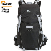 Darmowa wysyłka gorąca sprzedaż Lowepro Photo Sport 200 aw PS200 ramię torba na aparat slr torba na aparat wodoodporna torba hurtowa