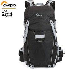 משלוח חינם מכירה לוהטת Lowepro תמונת ספורט 200 aw PS200 כתף של SLR מצלמה תיק מצלמה תיק עמיד למים תיק סיטונאי