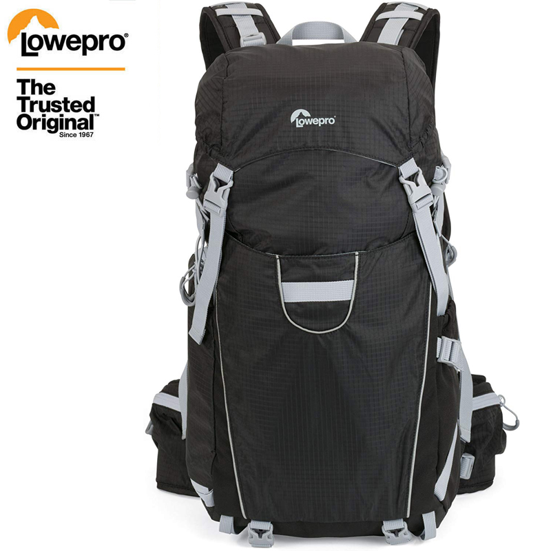 lowepro photo sport 200 aw купить - free shipping  hot sale Lowepro Photo Sport 200 aw PS200 shoulder of SLR camera bag camera bag waterproof bag wholesale
