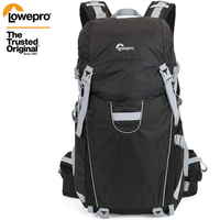 free shipping hot sale Lowepro Photo Sport 200 aw PS200 shoulder of SLR camera bag camera bag waterproof bag wholesale