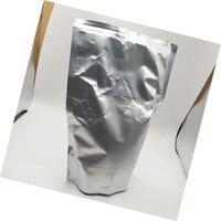 Laser Black Toner Powder Kit Kits ML-D1630A ML-D1630 ML-1630A ML-1630 ML D1630A Printer