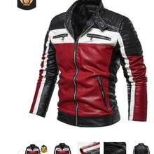 btz men's cross-border special for European code jacket youth motorcycle clothin