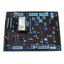 Do generatora AVR MX321 automatyczny Regulator napięcia AVR stabilizator napięcia profesjonalny automatyczny stabilizator tanie tanio Tirol CN (pochodzenie)