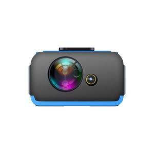 Image 3 - Mileseey Mini medidor de distancia láser Digital, trena, cinta métrica láser, diastímetro, herramienta de medición, telémetro láser 100M 80M  60M 40M