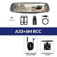 A33-6M RCC