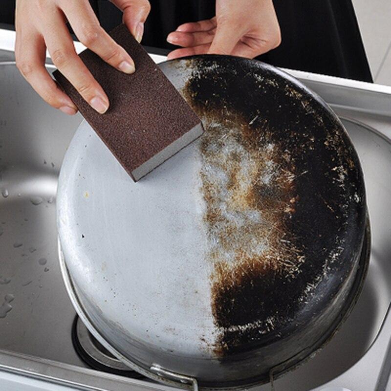 Magic Cleaning Sponge
