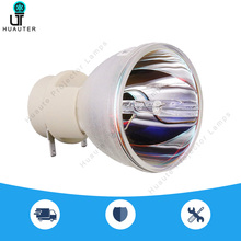 Compatible Bare Projector Bulb 5J.JGS05.001 for BenQ MH733/MW732/MX731 Projectors P-VIP 240W все цены