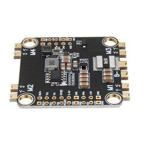 Image 3 - STM32F405 BetaFlight Omnibus F4 Flight Controller AIO OSD 5V BEC Current Sensor for RC FPV Racing Drone 30.5x30.5mm