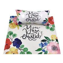 Stylish Fashion Nail Art Hand Rest Cushion Soft Sponge PU Leather Pillow Holder Armrests Mat Pad Nails Manicure Salon Tools