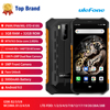 Купить Ulefone Armor X5 Smartphone Android 9.0  [...]