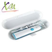 Electric Toothbrush Travel Box Toothbrush Storage Box Toothbrush Box Toothbrush Portable Box Universal Toothbrush Box box