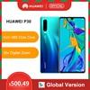 Купить Global Version Huawei P30 6GB 128GB Kiri [...]