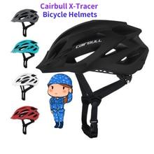Helmets Bike Back Road