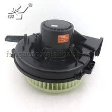 цена на 6Q1819015E 6Q1819015G conditioner auto ac blower fan motor for volkswagen Polo Seat Cordoba skoda Fabia 2003-2010 Audi A1 A2