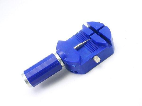 Permalink to Watch Tool Water Adjuster Watch Accessories Steel Belt Watch Bracelet Watch Cut Table Tool Profession Tool