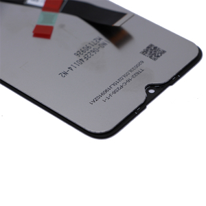 Image 4 - Original For Xiaomi Redmi 8A LCD Display With Frame Touch Screen Panel Digitizer Assembly For Xiaomi Redmi 8A 8 LCD