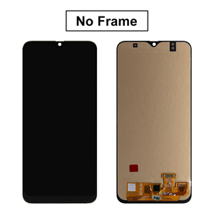 """Image 3 - 6.4"""" AMOLED For Samsung galaxy A30 LCD A305/DS A305F A305FD SM A305FN/DS Display Touch Screen Digitizer For A305A Assembly Part"""