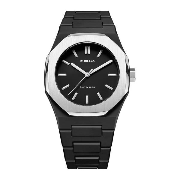 Men's Watch D1-MILANO PCBJ04 (40,5 Mm)