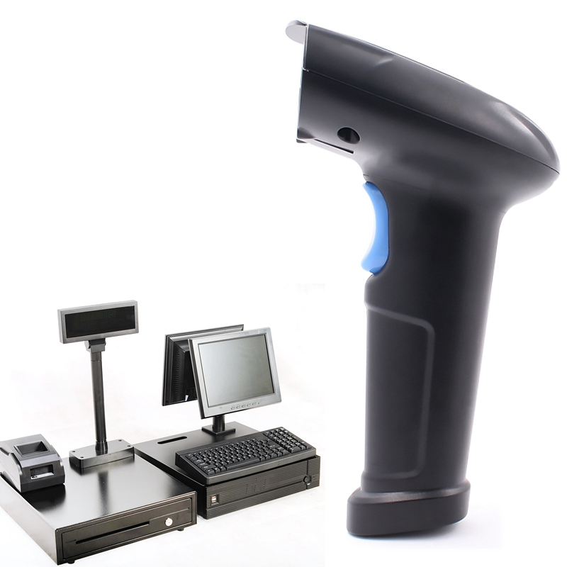 cheap scanners 04