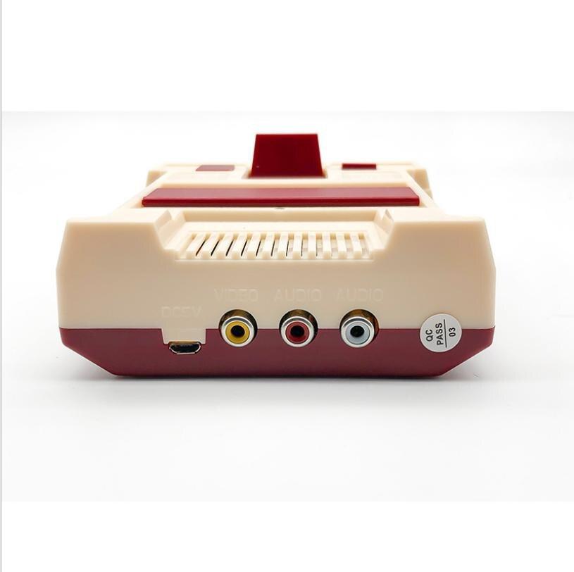 Сайт coolbaby RS33 ретро мини игровая консоль с двойной геймпады П/выход встроенный в 1000 игр за ФК РЭШ дома игровая приставка