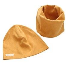 Новые весенние детские шапки, хлопковые шапки для маленьких девочек, шапки для маленьких мальчиков, осенние шапки для маленьких девочек, ша...