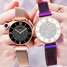 Best Selling Women Watches Top Brand Luxury Fashion Casual R