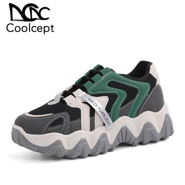 Coolcept Official Store Detaliczny sklep online