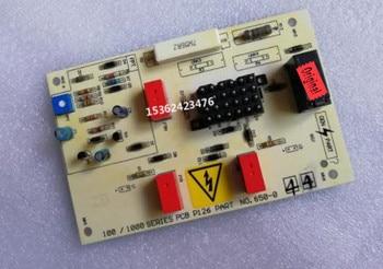 650-044 12V  circuit board panel