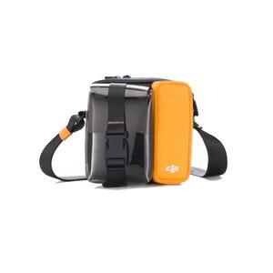 Image 3 - Оригинальная Водонепроницаемая Портативная сумка MAVIC Mini для хранения, сумка на плечо, дорожная сумка, сумка для DJI Mavic Air Mini и аксессуары
