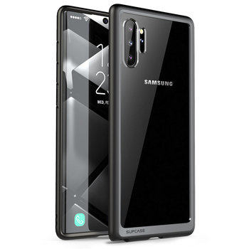 Galaxy Note 10 Plus Bumper Case 2