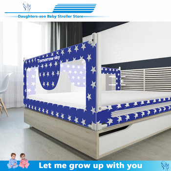 baby playpen bed safety rails for babies children fences fence baby safety gate crib barrier for bed