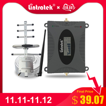 Booster UMTS Lintratek Mini