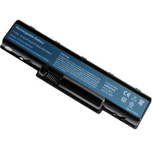 Image 2 - 11.1V 6600mAh ACER AS09A31 AS09A41 AS09A51 AS09A61 AS09A71 AS09A73 09A75 AS09A90 AS09A56 5732 4732 5516 5517
