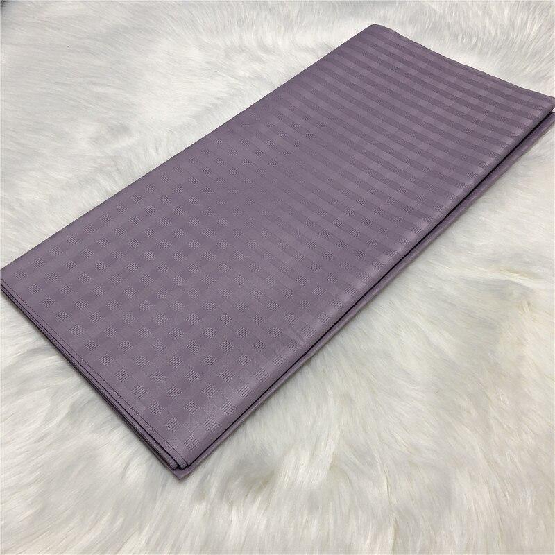 BlackWin haute qualité africain Atiku tissu pour hommes tissu bonne qualité Atiku tissu en 10 yards pour vêtement-J5