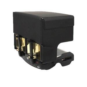 Image 2 - Remote control Antenna Signal booster & Anti glare hood Sunshade For DJI mavic mini /Pro 1/ air /spark /mavic 2 zoom & pro drone